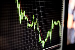 経済チャート